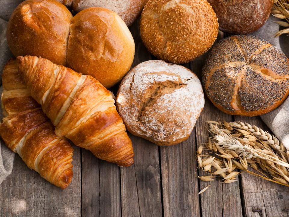 la-boulangerie-des-glieres-travaux - Comparelend