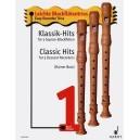 Classic Hits   Band 1
