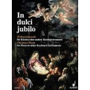 In dulci jublio - Christmas Music