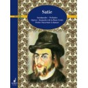 Satie, Erik - Piano Works   Vol. 2