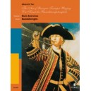 Tarr, Edward H. - The Art of Baroque Trumpet Playing   Vol. 1