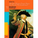 Tarr, Edward H. - The Art of Baroque Trumpet Playing   Vol. 1-3