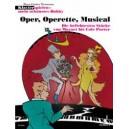 Heumann, Hans-Günter - Opera, Operetta, Musical