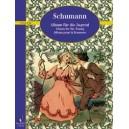Schumann, Robert - Album for the Young op. 68