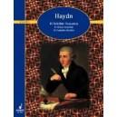 Haydn, Joseph - Ten easy Sonatas