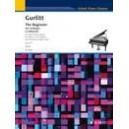Gurlitt, Cornelius - The Beginner op. 211