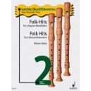 Folk Hits   Band 2
