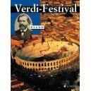 Verdi, Giuseppe Fortunino Francesco - Verdi-Festival