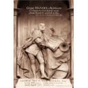 Great Handel Choruses - Handel, George Frideric (Artist)