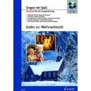 LIEDER Z WEIHN. - Lieder zur Weihnachtszeit