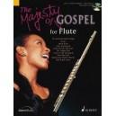 The Majesty of Gospel - 16 Great Gospel Songs