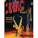 Dechert, Gernot - Funk & Soul Power Trombone