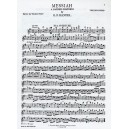 G. F. Handel: Messiah: First Violin (Edited By Watkins Shaw) - Handel, George Frideric (Artist)