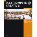 Hellhund, Herbert - Jazztrompete kreativ   Band 3