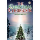The Christmas Choirbook - 22 International Songs of the Season