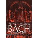 Philipp Spitta: J.S. Bach (2 Volumes) - Bach, Johann Sebastian (Artist)