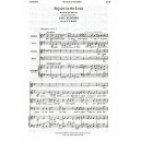 John Redford: Rejoice In The Lord (In B Flat) - McKie, William (Editor)