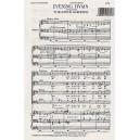 H. Balfour Gardiner: Evening Hymn - Gardiner, H. Balfour (Composer)