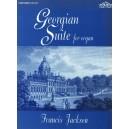 Georgian Suite - Jackson, Francis