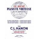 Hanon, Charles Louis - The Young Pianist Virtuoso