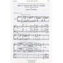 Sidney Campbell: Sing We Merrily Unto God - Campbell, Sidney (Artist)