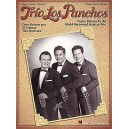 Trio Los Panchos-Twelve Boleros By The World Renowned Mexican Trio