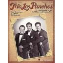 Trio Los Panchos-Twelve Boleros By The World Renowned Mexican Trio