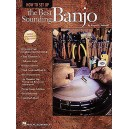 Roger H. Siminoff: How To Set Up The Best Sounding Banjo