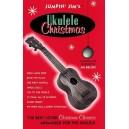 Jumpin Jims Ukulele Christmas