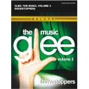 Glee Songbook: Season 1, Volume 3 - Showstoppers