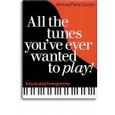 All the Tunes You've Ever Wanted to Play
