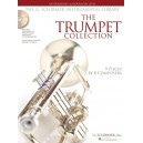 The Trumpet Collection: Intermediate To Advanced Level