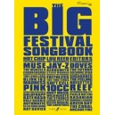 Various - Big Festival Songbook, The (MCL)