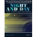 Kember, John (arranger) - Night and Day: The Jazz Piano Player