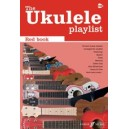 Various - The Ukulele Playlist: Red Book