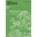Brewer, Mike (arranger) - Mike Brewers Choral World Tour: Europe