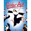 Menken, Alan - Sister Act (vocal selections)