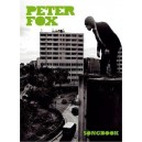 Peter Fox Songbook - Fox, Peter (Artist)