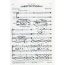 Jeffrey Lewis: Hymnus Ante Somnum - Lewis, Jeffrey (Artist)