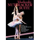 Pyotr Ilyich Tchaikovsky: Nutcracker Suite (Piano Solo) - Bantock, Granville (Arranger)