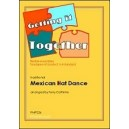 Trad - Mexican Hat Dance