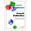 Various - AB French Collection