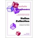 Various - AB Italian Collection