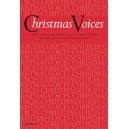 Christmas Voices - 0