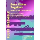 Various - Easy Flutes Together (Americas)
