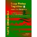 Various - Easy Flutes Together (Christmas)