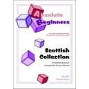 Trad - Scottish Collection