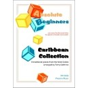 Trad - Caribbean Collection