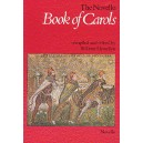 The Novello Book Of Carols - 0