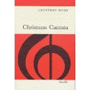 Bush, Geoffrey - Christmas Cantata